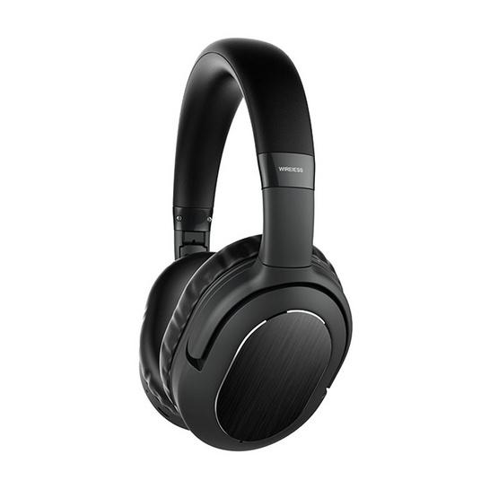 Infidia หูฟังบลูทูธแบบครอบหู รุ่น NC300