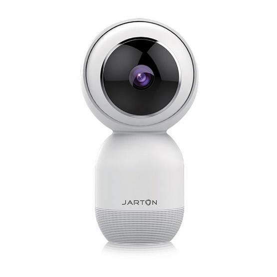 Jarton  กล้องวงจรปิด IP Camera 1080P