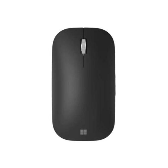 Microsoft เม้าส์บลูทูธ Modern Mobile