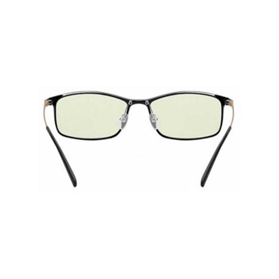 Xiaomi แว่นคอมพิวเตอร์ Mi Glasses