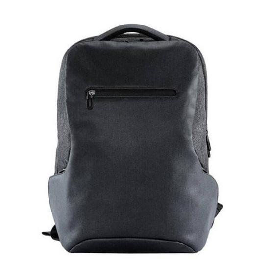 Xiaomi กระเป๋าเป้ Mi Urban Backpack