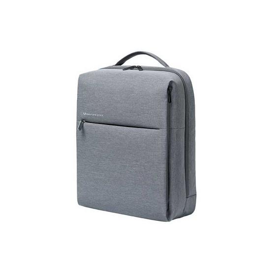 Xiaomi กระเป๋าเป้ City Backpack 2