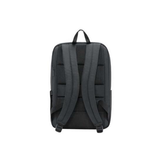 Xiaomi กระเป๋าเป้ Business Backpack 2