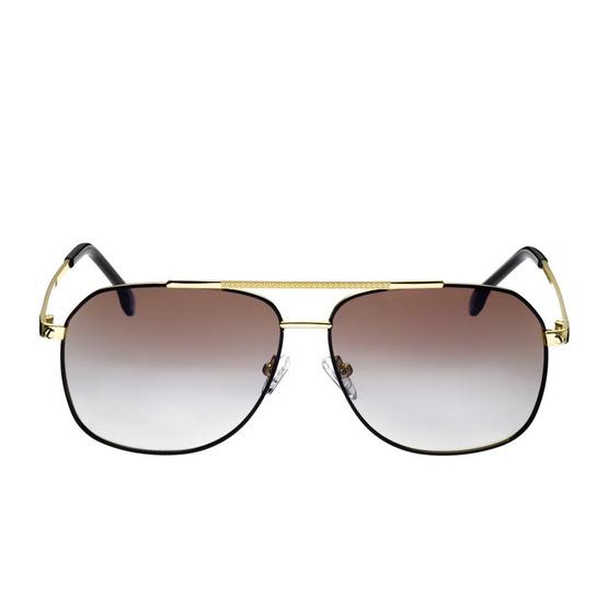 Marco Polo แว่นกันแดด SMRS98172 C101BR