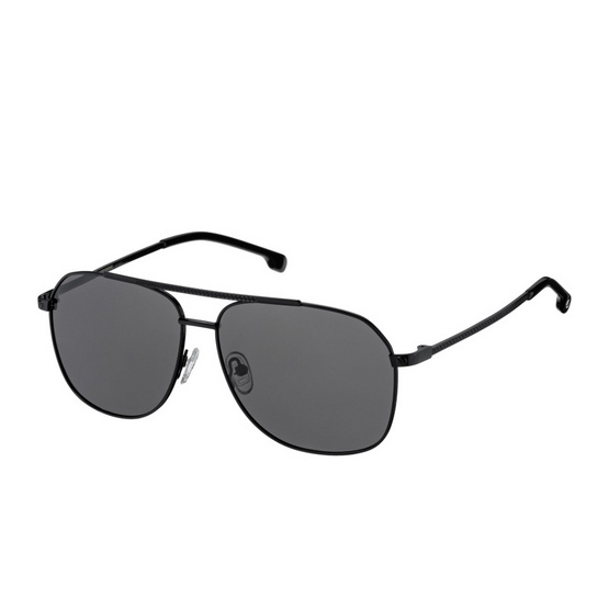 Marco Polo แว่นกันแดด SMRS98172 C30BK