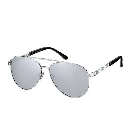 Marco Polo แว่นกันแดด SMRS31405 C8SV