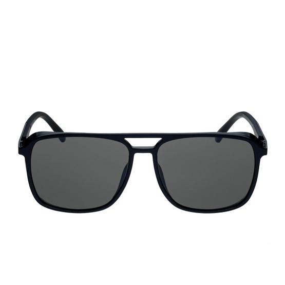 Marco Polo แว่นกันแดด SMRS7009 C3GR
