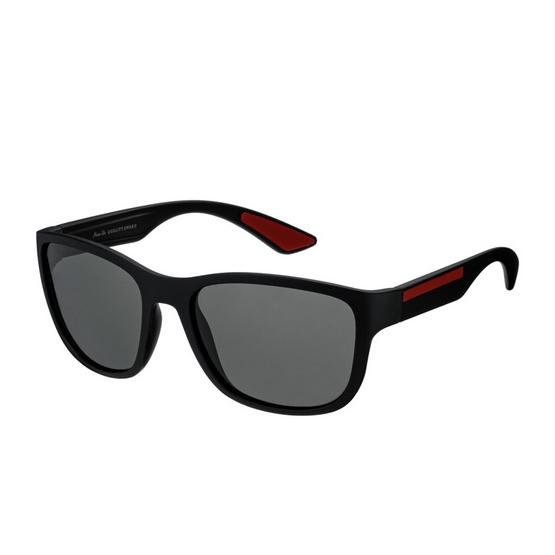 Marco Polo แว่นกันแดด SMRS7007 C2GR