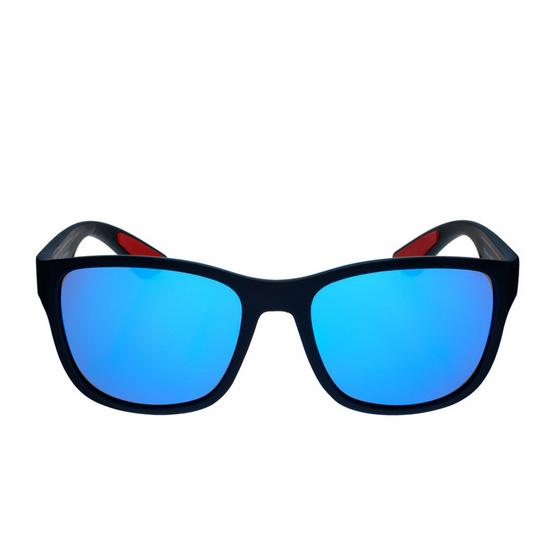 Marco Polo แว่นกันแดด SMRS7007 C4BL