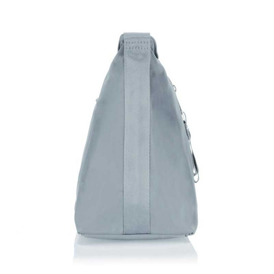 AMERICAN TOURISTER กระเป๋าสะพายข้าง รุ่น ALIZEE IV SHOULDER BAG 2 สี GREY