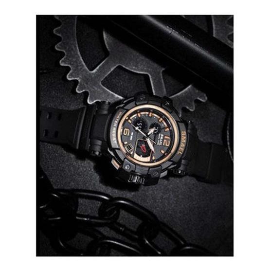 Smael นาฬิกาข้อมือ รุ่น SM1509