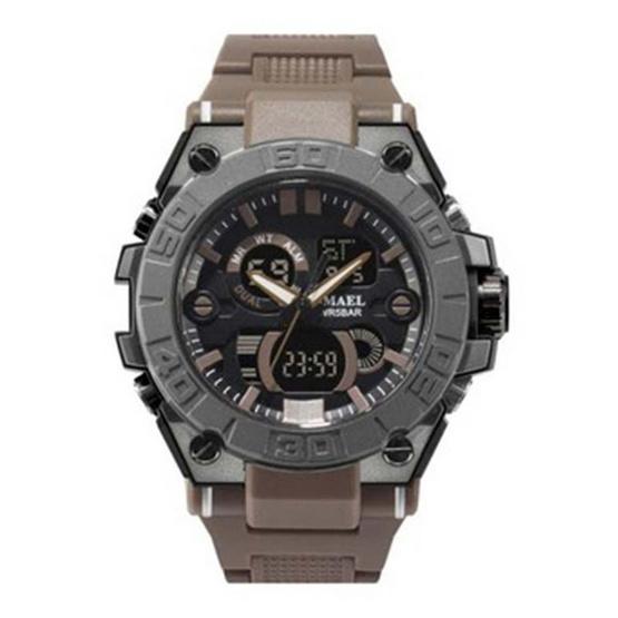 Smael นาฬิกาข้อมือ รุ่น SM8003