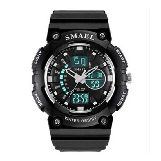 Smael นาฬิกาข้อมือ รุ่น SM1539
