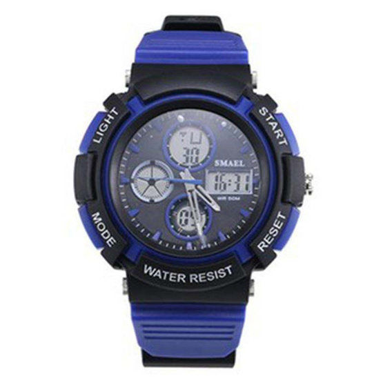 Smael นาฬิกาข้อมือ รุ่น SM1310