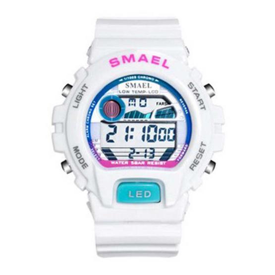 Smael นาฬิกาข้อมือ รุ่น SM0931
