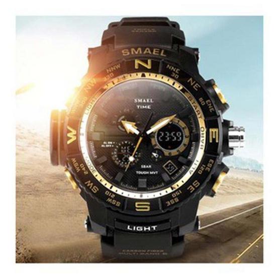 Smael นาฬิกาข้อมือ รุ่น SM1531