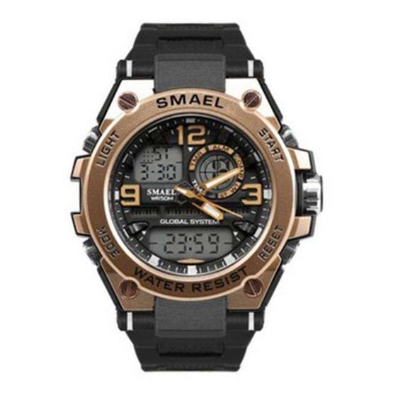 Smael นาฬิกาข้อมือ รุ่น SM1603