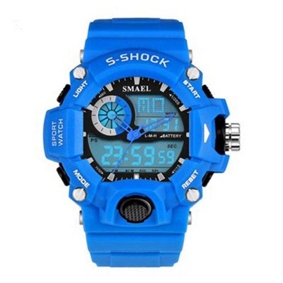 Smael นาฬิกาข้อมือ รุ่น SM1385