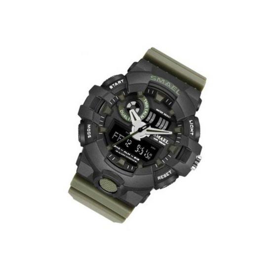 Smael นาฬิกาข้อมือ รุ่น SM1642