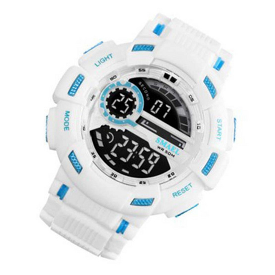 Smael นาฬิกาข้อมือ รุ่น SM1366