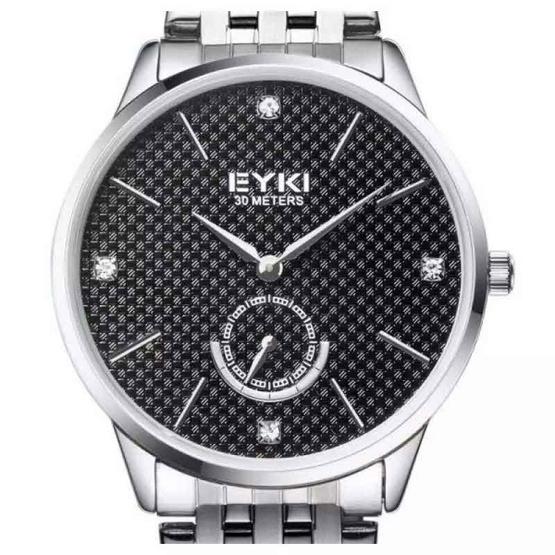 EYKI นาฬิกาข้อมือผู้ชาย รุ่น E2021