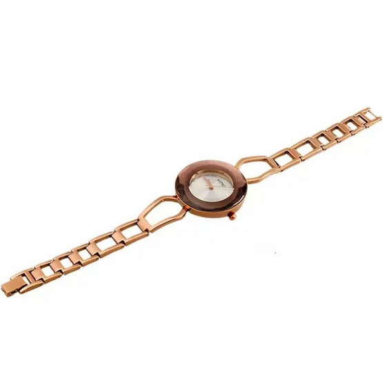 Kimio นาฬิกาข้อมือผู้หญิง รุ่น K462