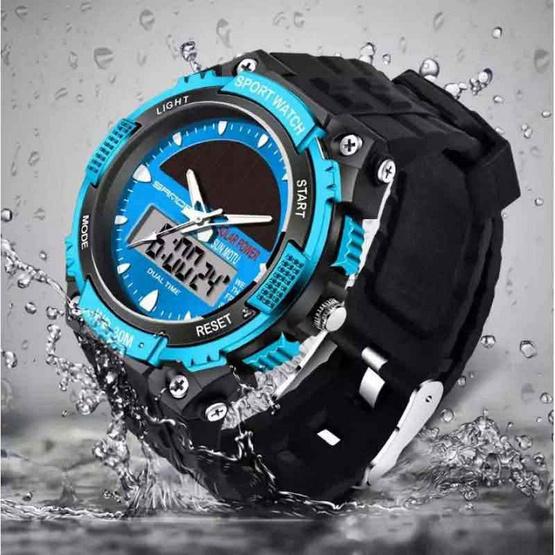 SANDAWATCH นาฬิกาข้อมือผู้ชาย รุ่น SW719