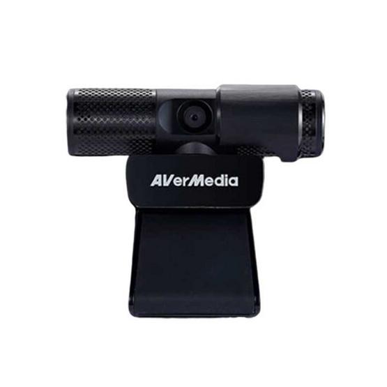 AVerMedia กล้องเว็บแคม Live Streamer CAM 313 (PW313)