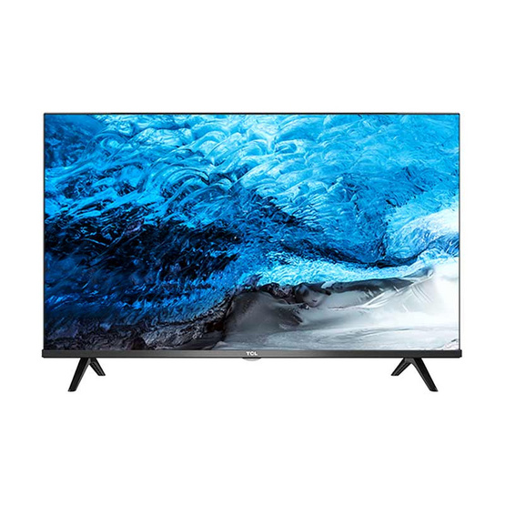 TCL LED 32 นิ้ว Android HD TV รุ่น 32S65A