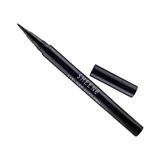 SHEENe Eyeliner Auto Pen 0.8 g