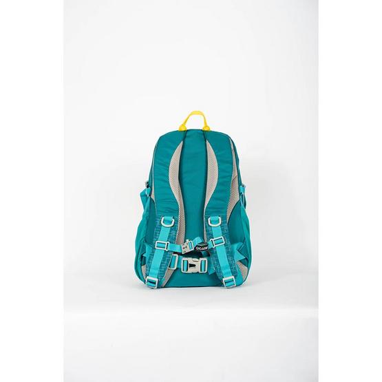 GIOARMY กระเป๋าเป้รุ่น Everest1750 ขนาด30 ลิตร (แถมผ้าคลุมกันฝน)