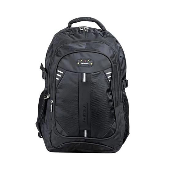 GIOARMY กระเป๋าเป้รุ่นChesterP015 กระเป๋าสะพายหลัง