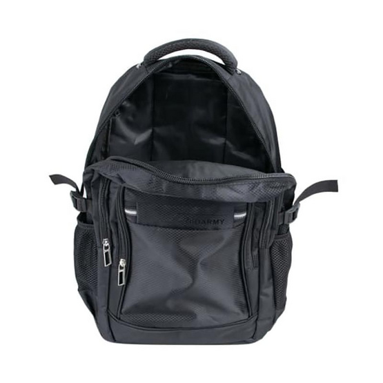 GIOARMY กระเป๋าเป้รุ่นChesterP016 กระเป๋าสะพายหลัง