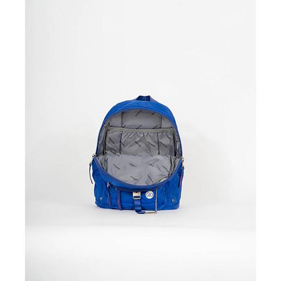 GIOARMY กระเป๋าเป้รุ่น Carter P54341 (ขนาดเล็ก) กระเป๋าสะพายหลัง