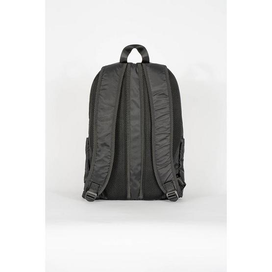 GIOARMY กระเป๋าเป้รุ่น Carter P54343(ขนาดใหญ่) กระเป๋าสะพายหลัง