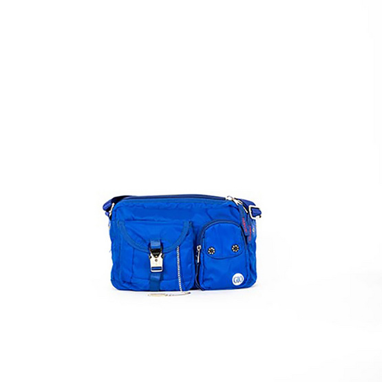 GIOARMY กระเป๋าสะพายข้างรุ่น Carter P54311 กระเป๋าสะพายข้าง