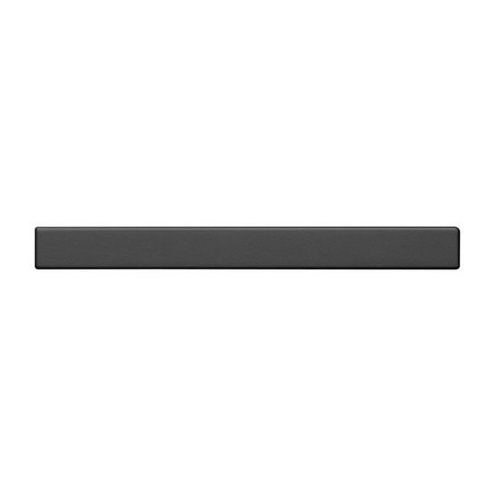 "Seagate รุ่น Backup Plus Slim 2.5"" 1TB"