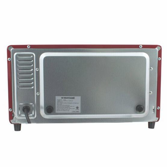 SMARTHOME เตาอบไฟฟ้า รุ่น SM-OV9 ขนาด 9 ลิตร