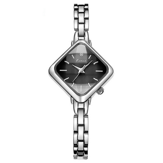 Kimio นาฬิกาข้อมือ รุ่น K6268M-GZ1WWH