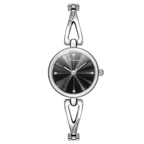 Kimio นาฬิกาข้อมือ รุ่น K6279S-GZ1WWH