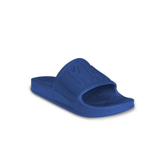 KARDAS รองเท้า รุ่น Rubbersoul สีน้ำเงิน