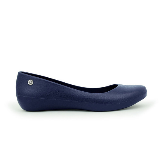 Monobo รองเท้า Emma สีกรม