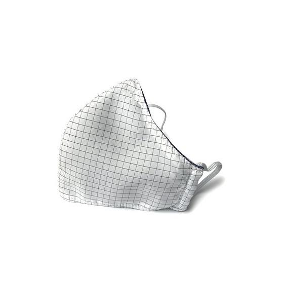 หน้ากากผ้า Bewear Mask 3D (2 ชิ้น)