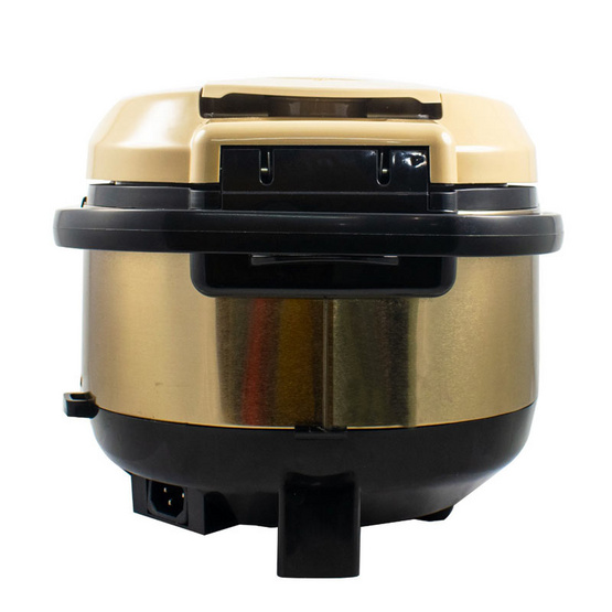 Smarthome หม้อหุงข้าวดิจิตอล 1.8 ลิตร รุ่น SM-RCD904