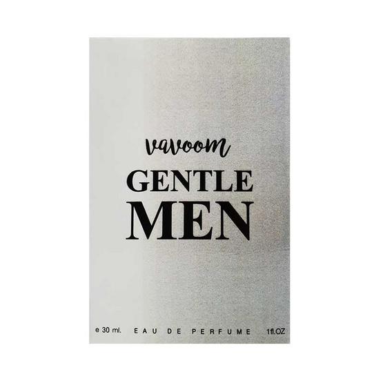 Vavoom น้ำหอม Gentlemen 30 มล.
