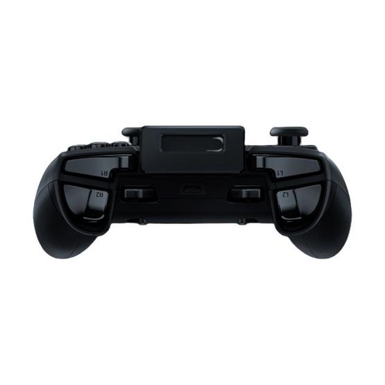 Razer อุปกรณ์บังคับเกม Raiju