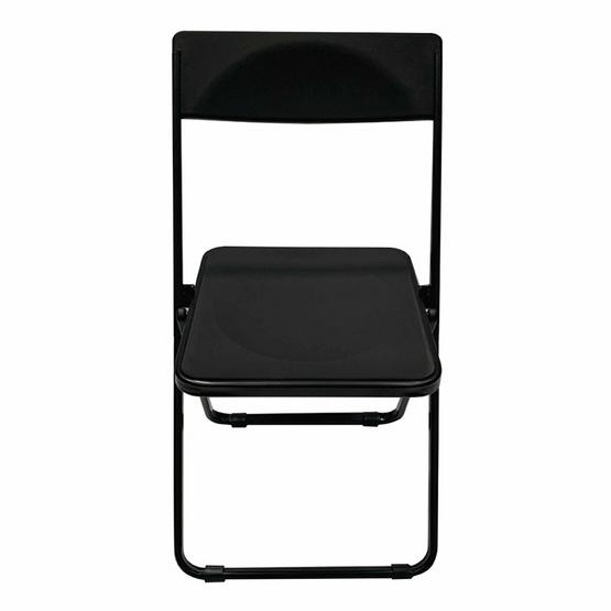Srithai Superware เก้าอี้มีพนักพิงพับได้รุ่น Slim
