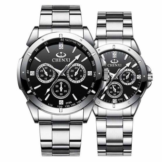 CHENXI นาฬิกาข้อมือรุ่น CH019A-BK
