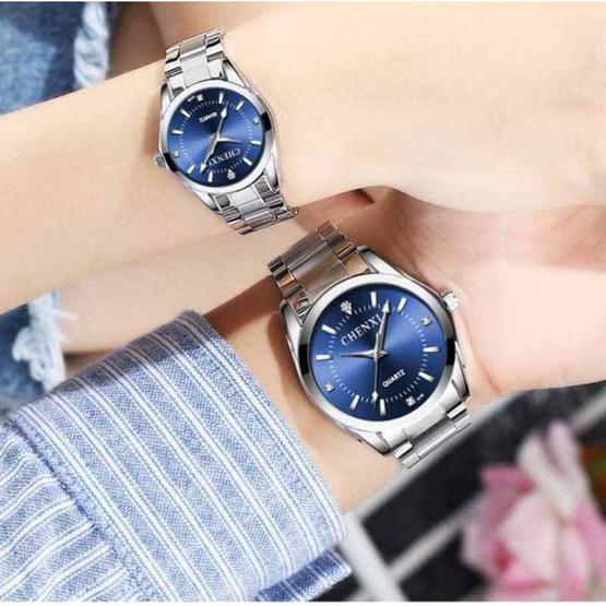 CHENXI นาฬิกาข้อมือรุ่น CH21S-BL