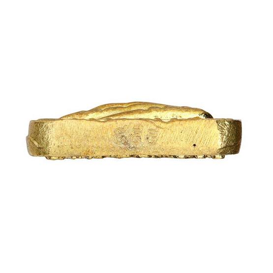 หนังสือ หลวงพ่อเงิน พุทธโชติ วัดบางคลาน สมนาคุณ เหรียญหล่อโบราณย้อนยุค